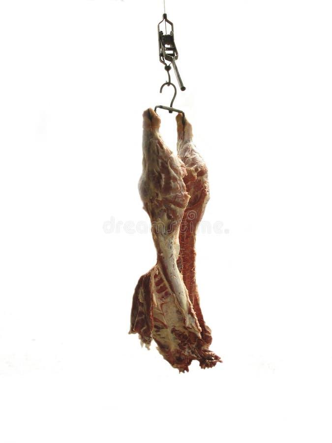 Download κρέας στοκ εικόνες. εικόνα από κρεοπωλείο, μπέϊκον, σάρκα - 105924