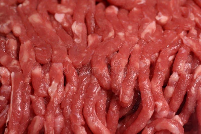 Download κρέας στοκ εικόνα. εικόνα από χασάπης, μάγειρας, χαμηλός - 378035