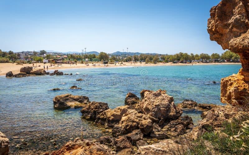 Κρήτη, ελληνικά νησιά, Ελλάδα, Ευρώπη στοκ φωτογραφία με δικαίωμα ελεύθερης χρήσης