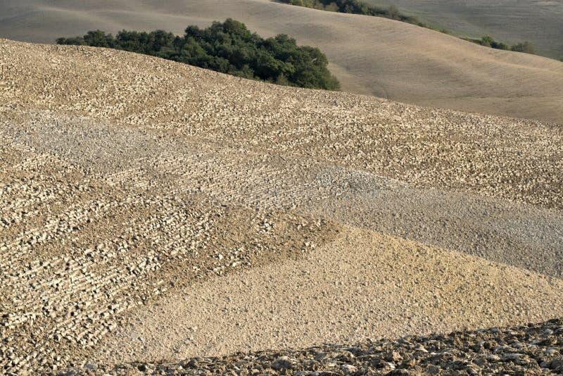 Κρήτη Senesi στοκ φωτογραφίες