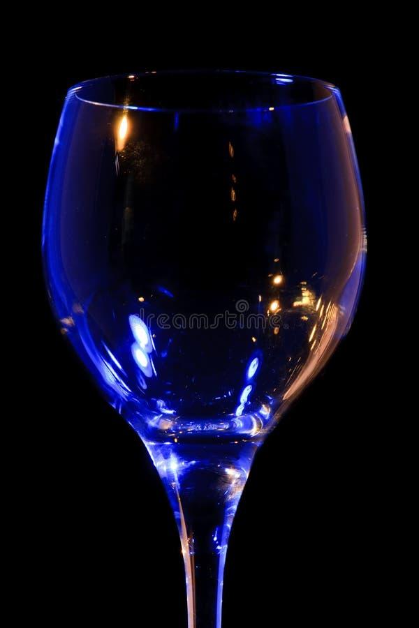 Download κρασί γυαλιού στοκ εικόνες. εικόνα από γεύμα, περίγραμμα - 13186904