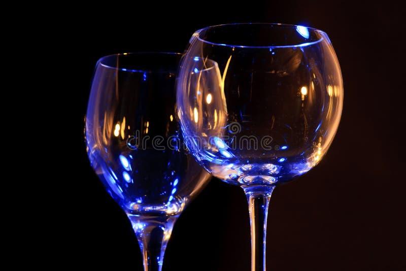 Download κρασί γυαλιού στοκ εικόνες. εικόνα από προτίμηση, σταφύλι - 13186918