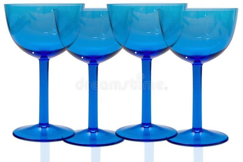 Download κρασί γυαλιών στοκ εικόνες. εικόνα από φρονιμεύστε, gala - 121442