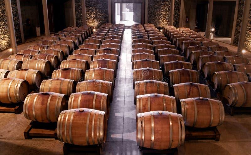 κρασί κελαριών