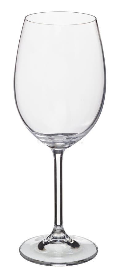 κρασί μεσημεριανού γεύματος γυαλιού παραλιών στοκ φωτογραφίες