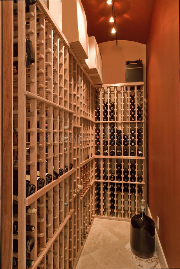 κρασί συλλογής στοκ εικόνες με δικαίωμα ελεύθερης χρήσης