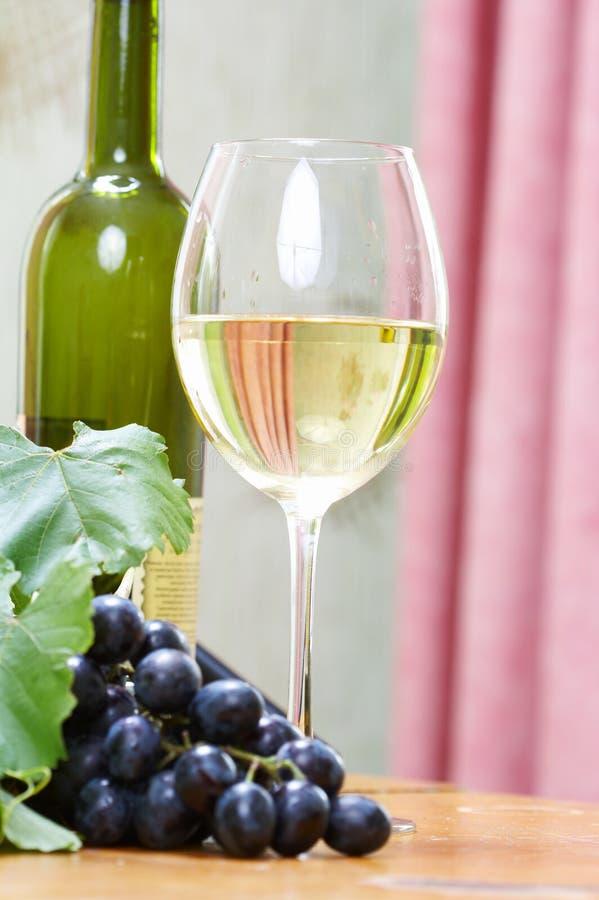 κρασί σύνθεσης στοκ φωτογραφίες