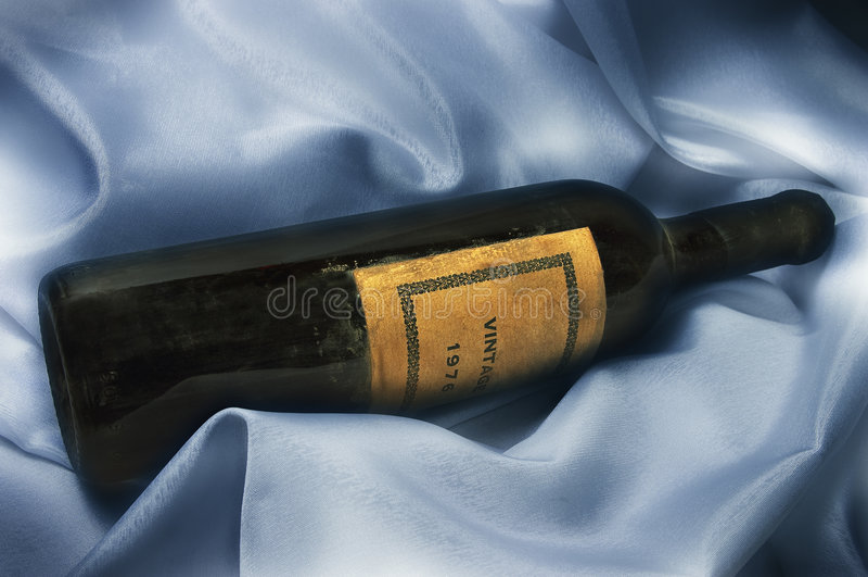 κρασί της Μαδέρας στοκ εικόνα με δικαίωμα ελεύθερης χρήσης