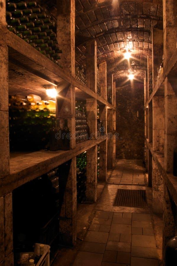 κρασί της Σλοβακίας κε&lambd στοκ φωτογραφία