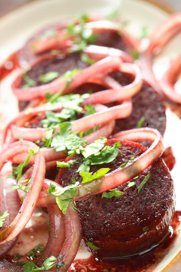 κρασί χοιρινού κρέατος κρ& στοκ φωτογραφία με δικαίωμα ελεύθερης χρήσης