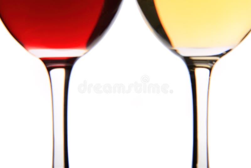 κρασί χρώματος στοκ φωτογραφία με δικαίωμα ελεύθερης χρήσης
