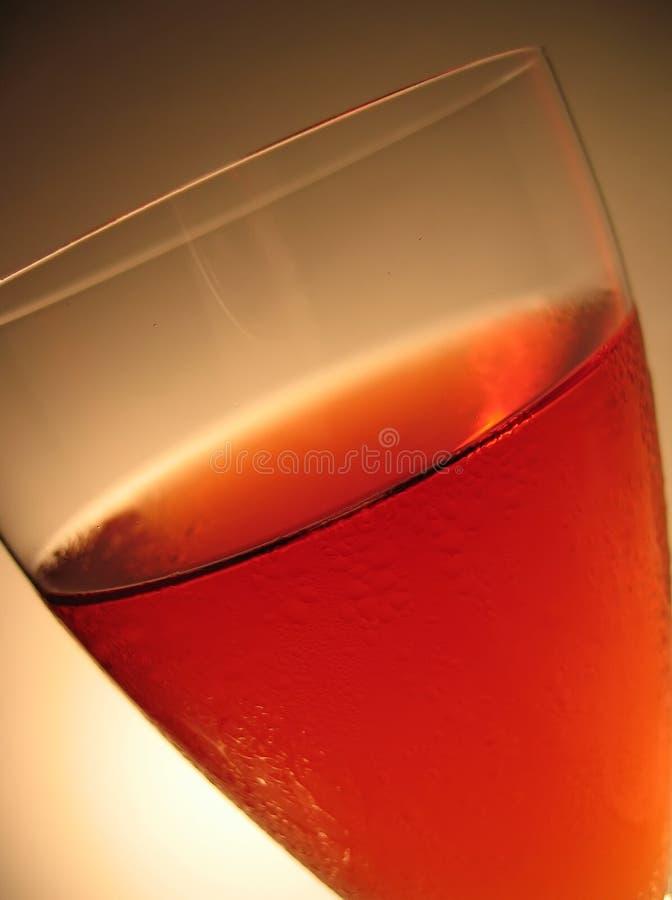 κρασί 2 στοκ φωτογραφία