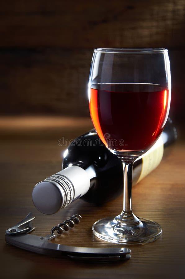 κρασί στοκ φωτογραφίες