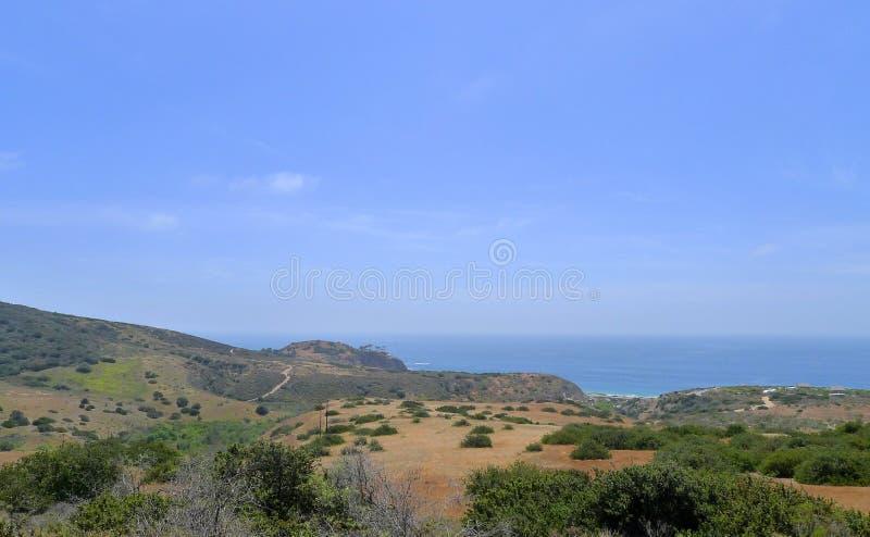 Κρατικό πάρκο όρμων κρυστάλλου στοκ φωτογραφία με δικαίωμα ελεύθερης χρήσης