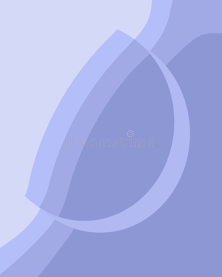 Download κρητιδογραφία ανασκόπησης απεικόνιση αποθεμάτων. εικονογραφία από απεικονίσεις - 78360