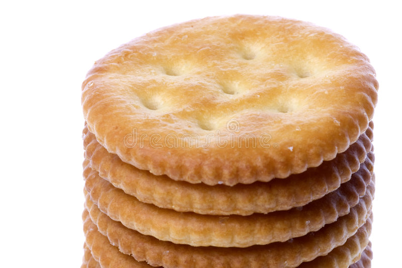 κροτίδα τυριών μπισκότων στοκ εικόνες με δικαίωμα ελεύθερης χρήσης