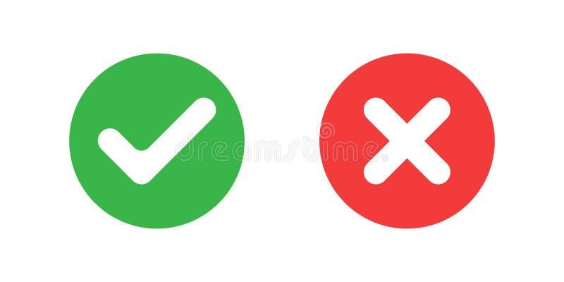 Κρότωνας και διαγώνια σύμβολα ελεύθερη απεικόνιση δικαιώματος