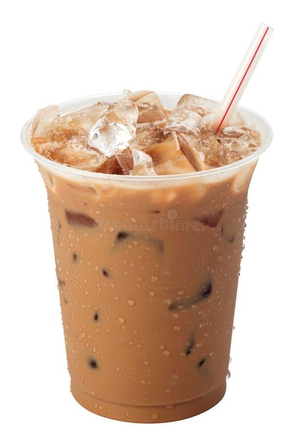 κρύα ποτά στοκ εικόνες με δικαίωμα ελεύθερης χρήσης