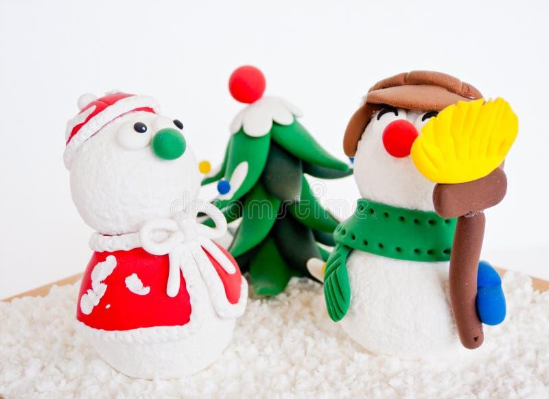 κρύος snowflake χειμώνας χιονανθ&r στοκ φωτογραφία με δικαίωμα ελεύθερης χρήσης