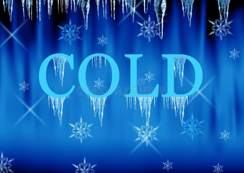 Download κρύο στοκ εικόνες. εικόνα από παγάκι, παγετός, πάγος, παγωμένος - 1529822