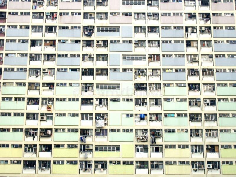 Κτήμα ουράνιων τόξων σε Choi που κρεμιέται στοκ φωτογραφία με δικαίωμα ελεύθερης χρήσης