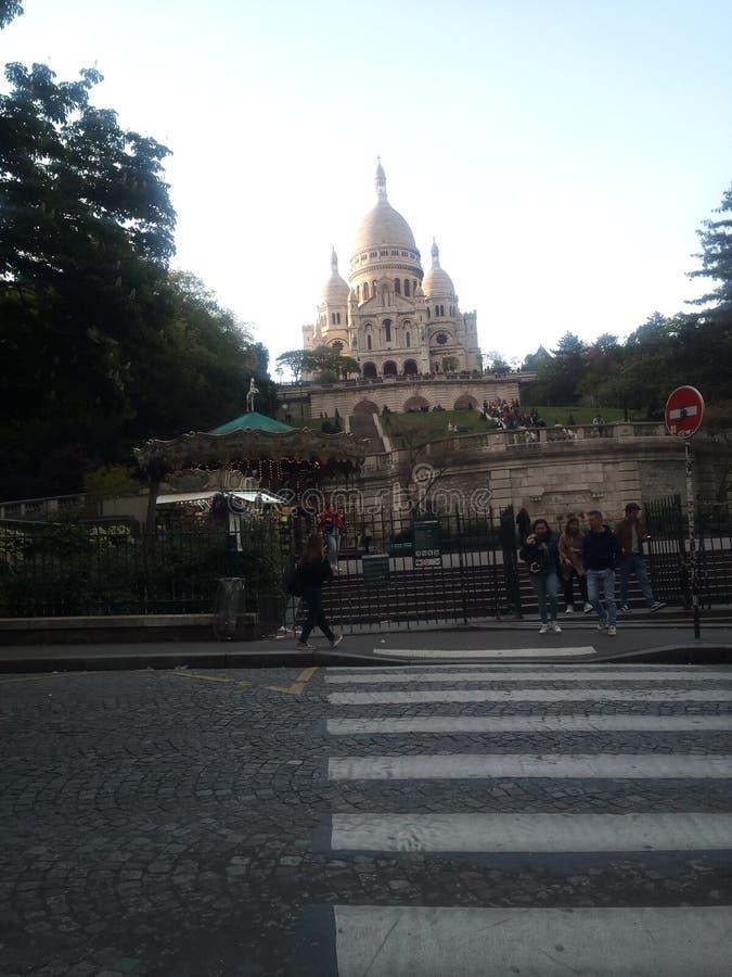 κτήριο εκκλησιών στοκ φωτογραφία