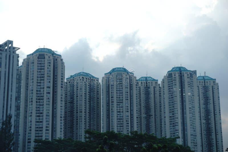 Κτήριο, πόλη και αρχιτεκτονική στοκ εικόνες