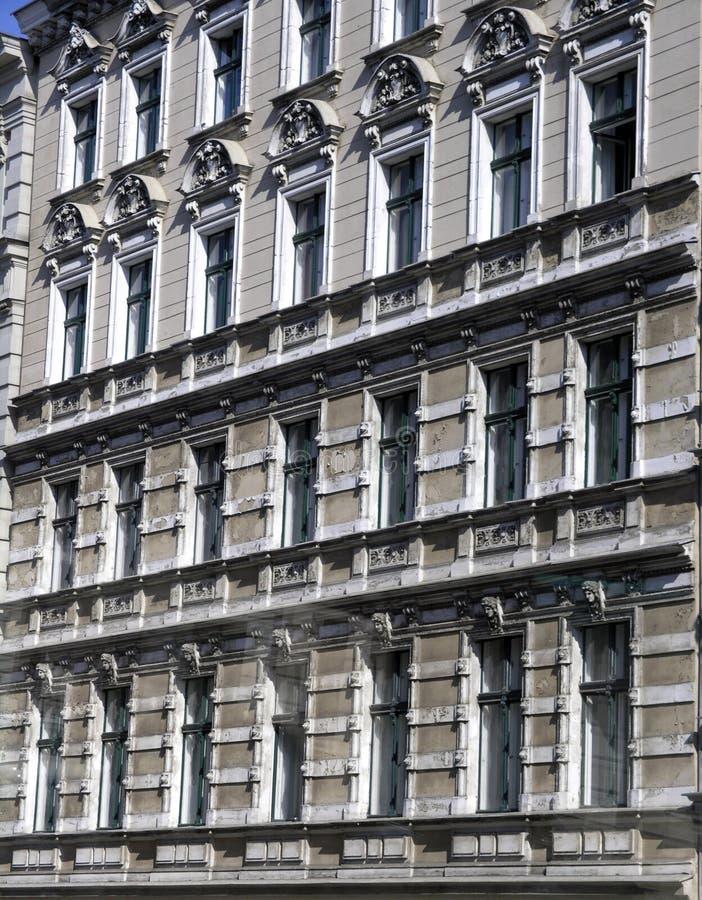 Download κτήριο του Βερολίνου στοκ εικόνες. εικόνα από ευρώπη, αποκατεστημένος - 112376