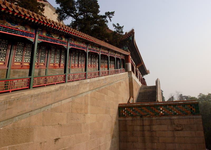 Download κτήριο στοκ εικόνες. εικόνα από ναός, ουρανός, βακκινίων - 1543650