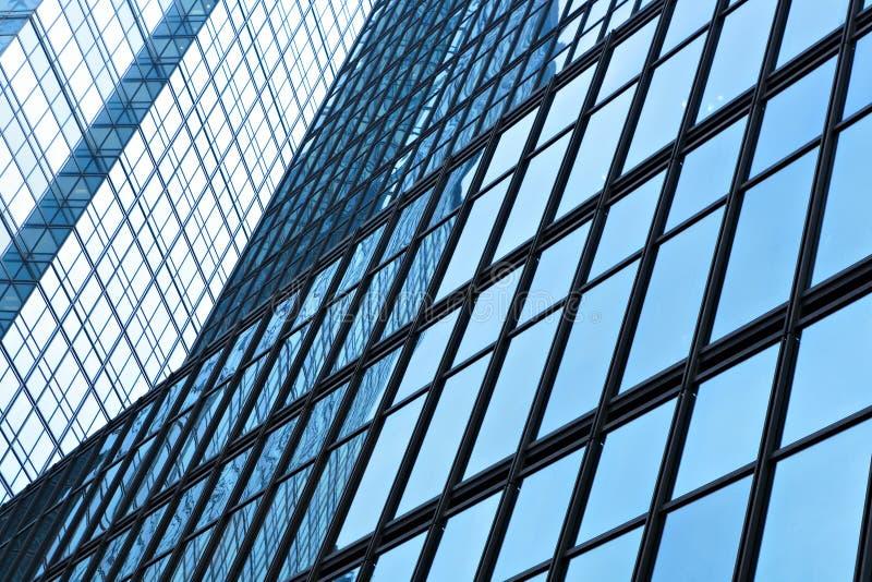 Download Κτίριο γραφείων στοκ εικόνες. εικόνα από εκτελεστικός - 22789118