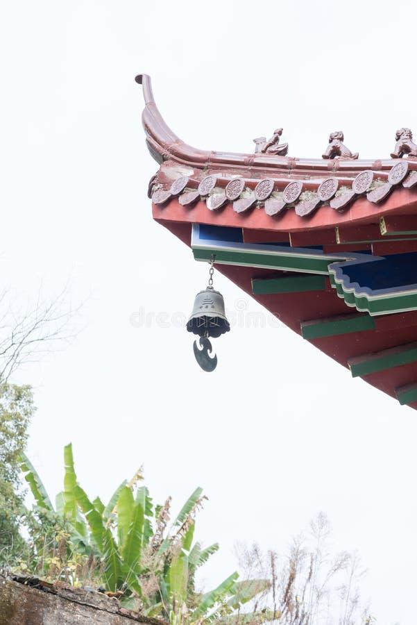 Κτύπος αέρα στοκ φωτογραφίες με δικαίωμα ελεύθερης χρήσης