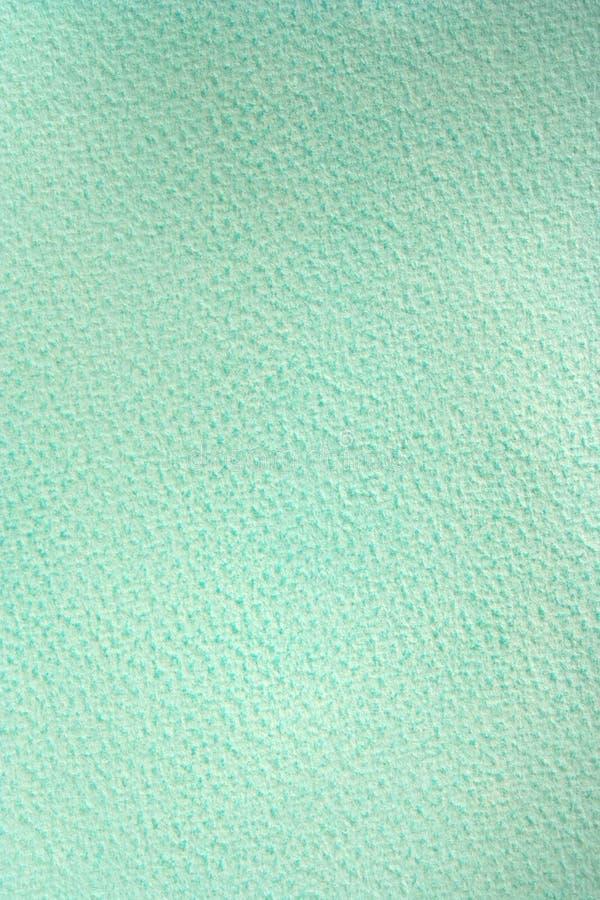 κυανό χρωματισμένο έγγραφο χρώματος στοκ φωτογραφία