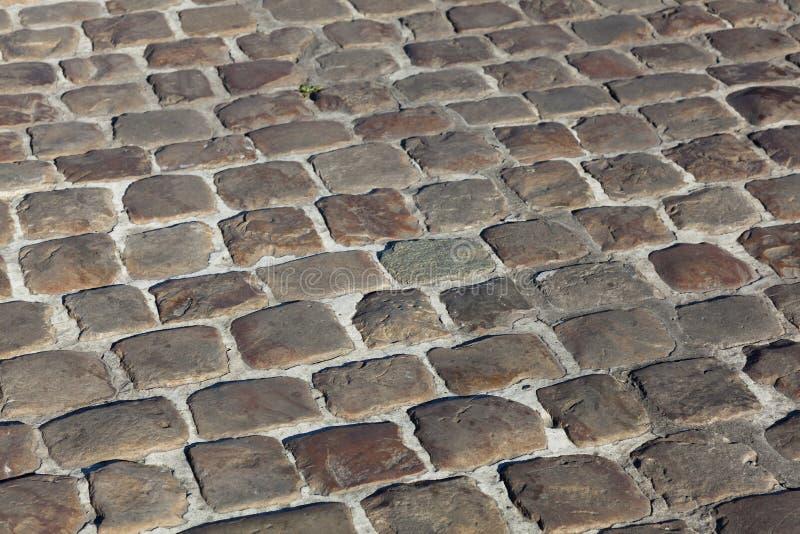 Κυβόλινθοι Arras στοκ φωτογραφία με δικαίωμα ελεύθερης χρήσης