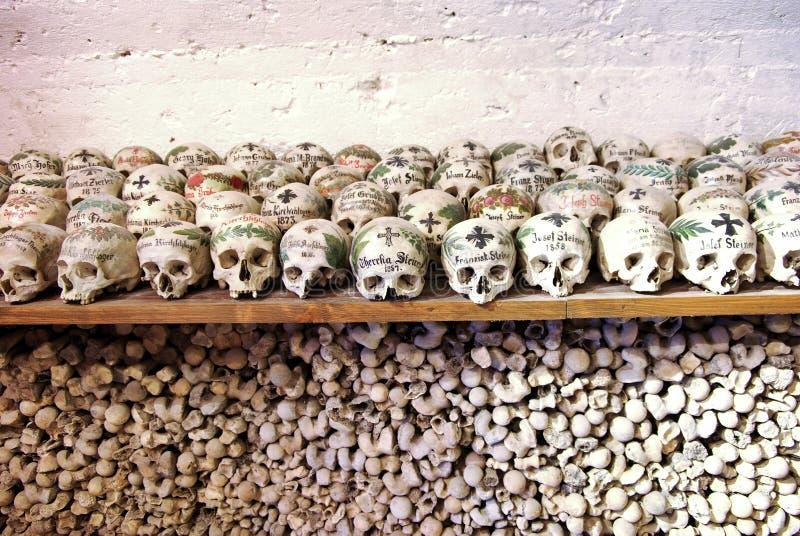 Download κόκκαλα εκδοτική εικόνες. εικόνα από νεκροταφείο, ανθρώπινος - 22792466