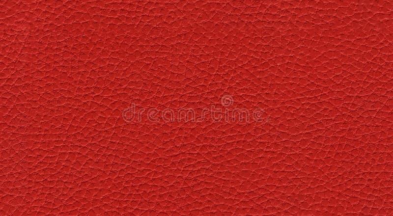 κόκκινη άνευ ραφής σύσταση & στοκ εικόνα