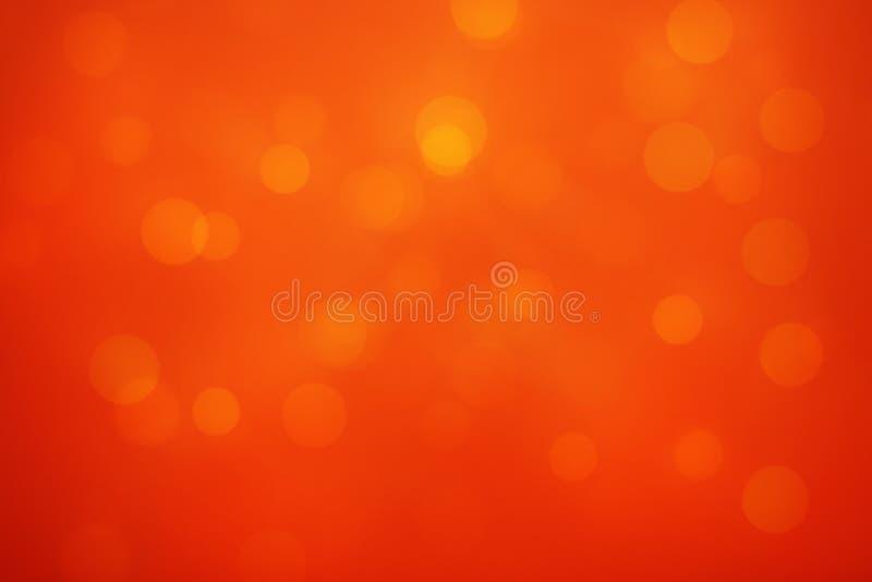Κόκκινη θαμπάδα υποβάθρου διανυσματική απεικόνιση