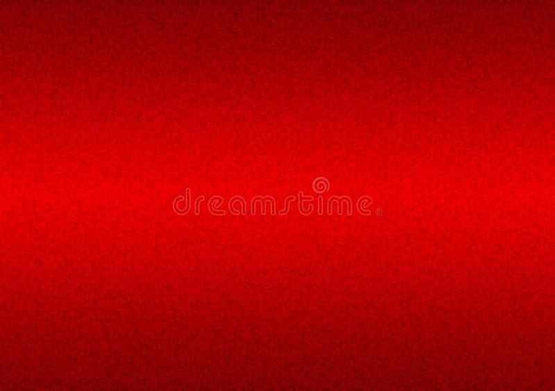 Κόκκινη σαφής κατασκευασμένη ταπετσαρία υποβάθρου στοκ εικόνες