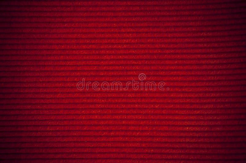 κόκκινη σύσταση στοκ φωτογραφίες