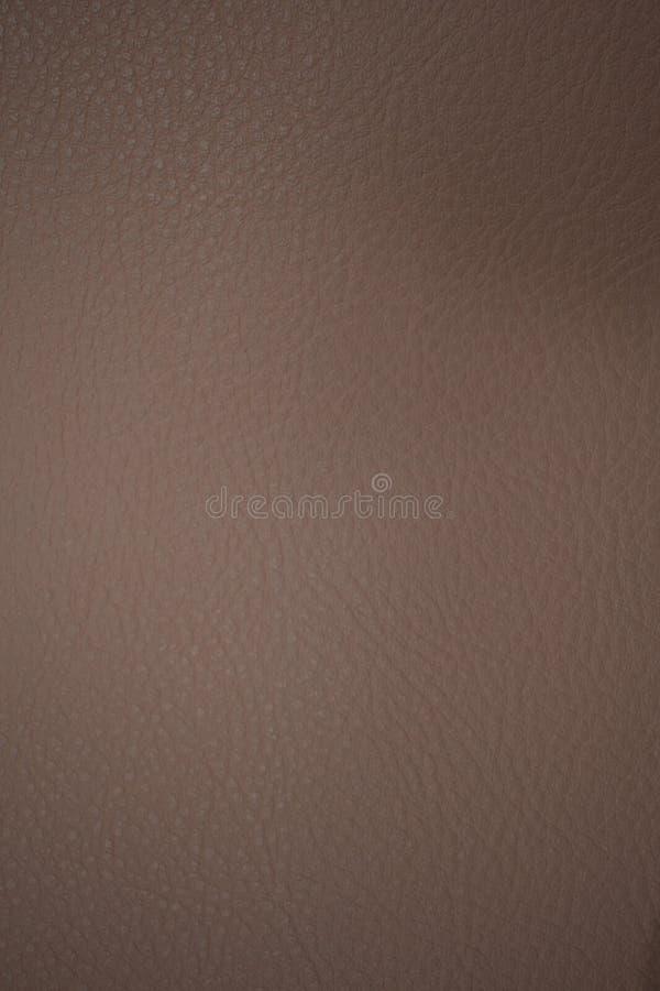 Κόκκινη χρησιμοποιημένη αφηρημένη σύσταση δέρματος στοκ φωτογραφίες
