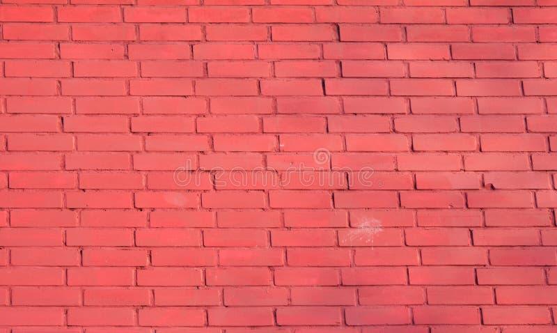 Download κόκκινος τοίχος στοκ εικόνα. εικόνα από παλαιός, τούβλου - 13189463