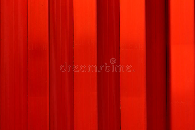 Download κόκκινος τοίχος στοκ εικόνες. εικόνα από ανασκόπησης - 17050156