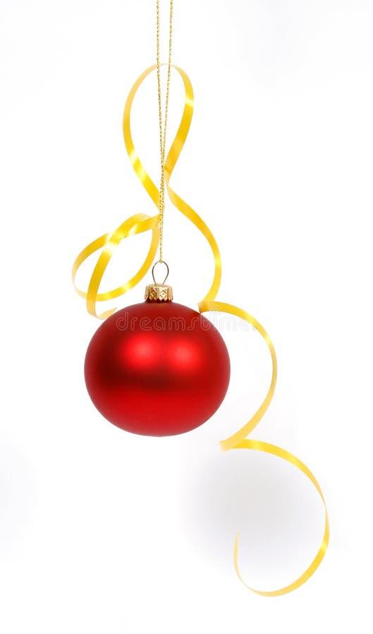 κόκκινο ένωσης γυαλιού σ στοκ φωτογραφία με δικαίωμα ελεύθερης χρήσης