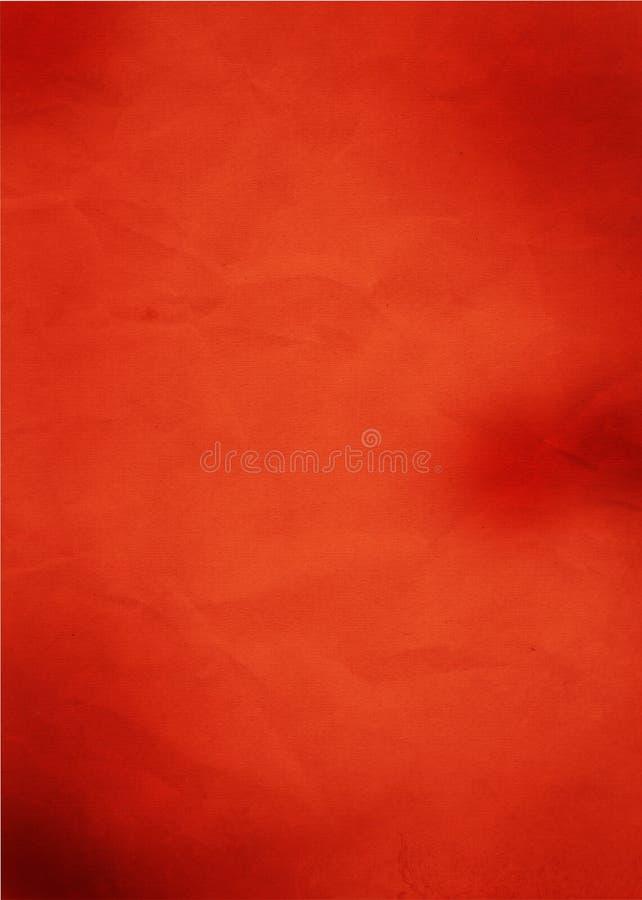 κόκκινο ανασκόπησης