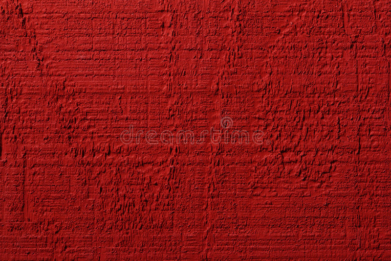 κόκκινο δάσος σιταποθηκών ανασκόπησης στοκ εικόνες