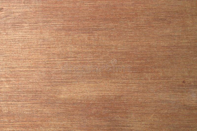 κόκκινο δέντρο Αφηρημένο υπόβαθρο σύστασης ξύλινα floorboards στοκ φωτογραφία με δικαίωμα ελεύθερης χρήσης
