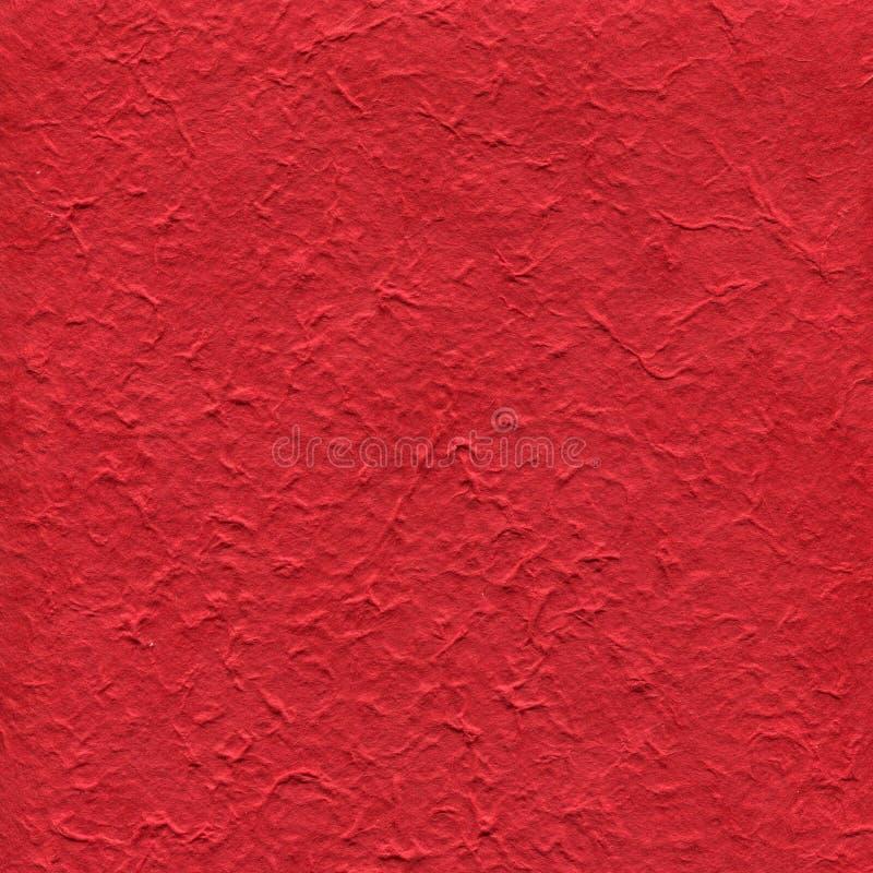 κόκκινο εγγράφου κατασ&k στοκ φωτογραφία με δικαίωμα ελεύθερης χρήσης
