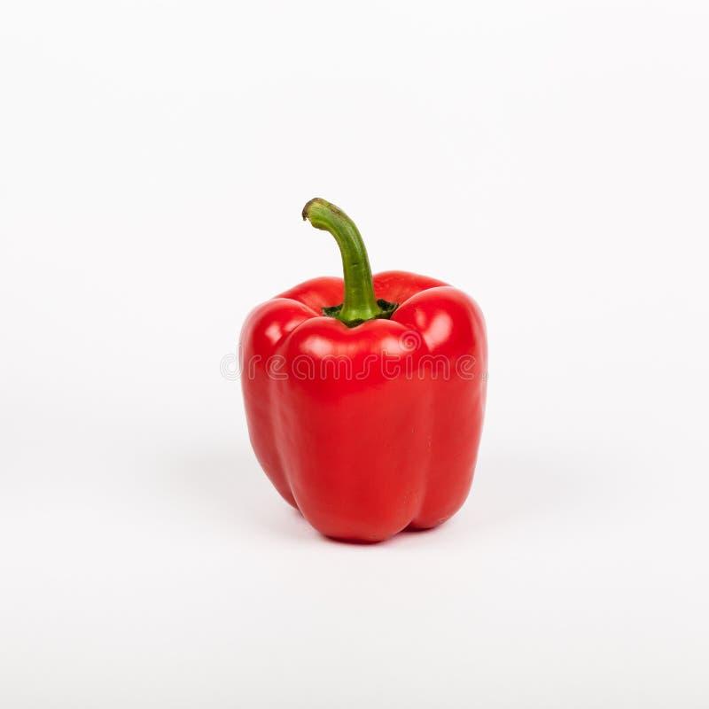 Download κόκκινο λευκό πιπεριών αν&a Στοκ Εικόνες - εικόνα από καψικό, λαχανικά: 62706198