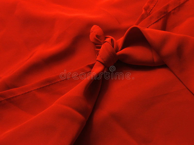 κόκκινο καλημάνων στοκ φωτογραφία με δικαίωμα ελεύθερης χρήσης