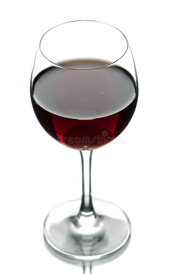 κόκκινο κρασί στοκ φωτογραφίες