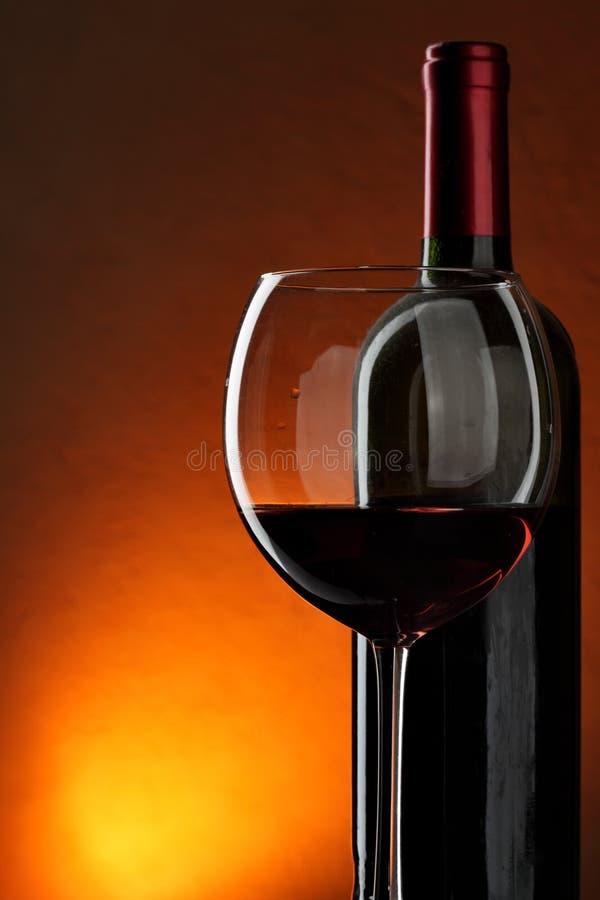 Download κόκκινο κρασί στοκ εικόνες. εικόνα από αλκοολών, εστιατόριο - 13188574